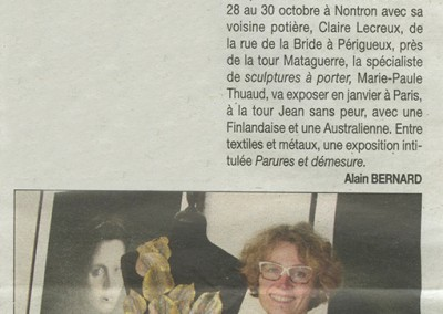 marie-paule-thuaud-courrier-161104