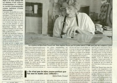 marie-paule thuaud presse 4