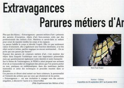 Magazine Culture(s) n°7