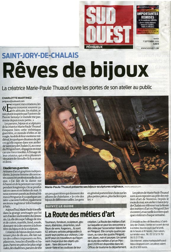 sudouest-article